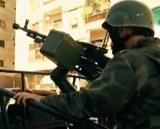 Украинские силовики признали участие иностранцев в спецоперации