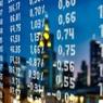 Индексы Мосбиржи и РТС упали на открытии торгов