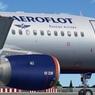 Савельев: «Аэрофлот» не планирует поднимать цены на билеты