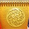 Пекин предупредил США, что «метод дубинки» в переговорах с Китаем не сработает