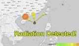 Военные ответили на сообщения о повышении уровня радиации в Южно-Китайском море