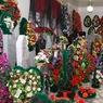 В Калининграде похоронное бюро перепутало тела покойниц
