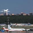 Власти нашли способ компенсировать авиакомпаниям потерю Украины, Египта и Турции
