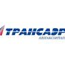 ФНС вступила в дело о банкротстве «Трансаэро»