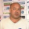 Селюк: Думбия и Муса имеют право разорвать контракт с ЦСКА