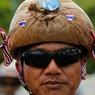 Военное положение в Таиланде может быть отменено из-за туристов