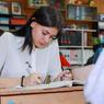 Задания ЕГЭ по химии удивили сложностью даже родителей-профессионалов