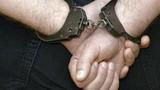 МВД показало запись задержания рецидивиста, взявшего в заложницы 12-летнюю девочку