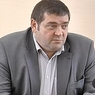 Топ-менеджерам предъявлены официальные обвинения в растрате по делу Роснано