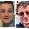 С исхудавшим актером Алексеем Макаровым перестали здороваться (ФОТО)