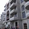 Реновация по-питерски: суды идут, хрущевки стоят, депутаты спорят