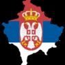 Сербия заявила об угрозе прямого столкновения с Косово