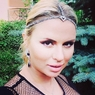 Анну Семенович признали самой сексуальной женщиной года