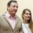 Сайт Мосгорсуда сообщил о первом слушании по делу о разводе Марата Башарова