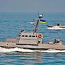 Власти Крыма назвали условие для прохождения кораблей Украины в Азовское море