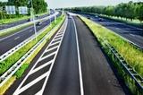 Автотрассу стоимостью $13,4 млрд начали строить в Китае