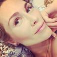 Катя Гордон заявила, что Пригожин и Валерия приложили руку к скандалу вокруг ее развода
