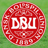 Футбол: Новая сборная из Датского королевства?