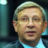 Адвокаты заявили о возможной амнистии Евтушенкова