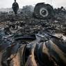 Прокурор по делу MH17 озвучил основной вывод следственной группы
