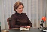 Где можно ожидать ужесточения мер по Covid: Попова назвала тревожные регионы