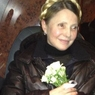 Батькивщина: Тимошенко премьером Украины пока не быть
