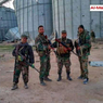 Сирия: В бой вступает «Спецназ СССР»
