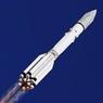 """""""Протон-М"""" выведет спутник Astra-2G на промежуточную орбиту"""