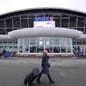 У Киевлян растет интерес к авиабилетам в Москву, Тель-Авив