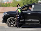 С марта МВД будет аннулировать диагностические карты авто без фактического техосмотра