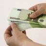 Бельгиец, выигравший в лотерею более 6 миллионов евро, не успел забрать свой выигрыш