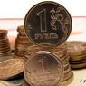 Курс российской валюты вырос на 30 копеек на открытии биржи