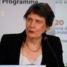 Администратор Программы развития ООН посетит Белоруссию