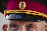 Попросил купить молока: циничное убийство 100-летнего ветерана в Башкирии под особым контролем