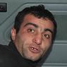 Зейналов заявил, что его вообще не было на месте убийства