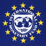 Прогноз МВФ по российской экономике стал еще хуже