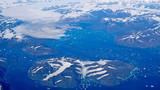Учёные бьют тревогу: Атлантический океан «съедает» Арктику