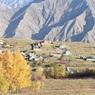 В Дагестане ищут пять человек, пропавших после схода селя