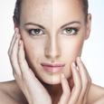 Ученые назвали 8 проблем со здоровьем, признаки которых видны на лице