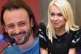 """Илья Авербух не намерен """"сдаваться"""" после заявления Яны Рудковской"""