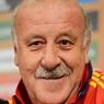 Главный тренер сборной Испании не покинет свой пост