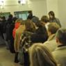 Сбербанк освободит первые этажи жилых домов в Москве к 2016 году