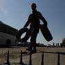 Украина повышает цену электроэнергии для Крыма
