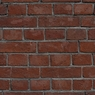 Немцы построят стену от беженцев, которая будет выше Берлинской