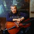 Андрей Макаревич стал музыкантом нон-грата