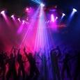Опрос показал, в каком возрасте уже несолидно ходить по ночным клубам