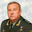 Экс-глава ВДВ РФ Шаманов рассказал, чем занимаются Войска информационных операций