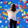 Социологи оценили уровень счастья россиян