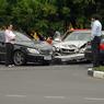 ДТП в Саратове: пять человек пострадали