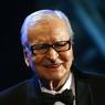 Умер один из старейших театральных актёров